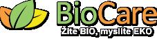 BioCare.sk - Vaše zdravie z prírody