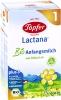 Lactana 1