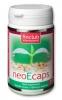 NeoEcaps