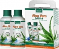 Aloe Vera Organic