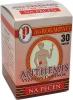 ANTHEMIS - na pečeň