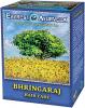 Ajurvédsky čaj Bhringaraj