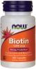 Biotin 1000