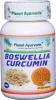 Boswellia-Curcumin Kapsule