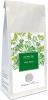 Čaj pre ženy v klimaktériu