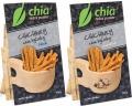 Chia chichinky