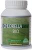 Chlorella extra BIO