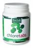 Chloretabs
