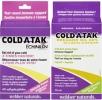 Cold-A-Tak