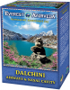 Ajurvédsky čaj Dalchini