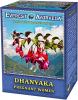 Ajurvédsky čaj Dhanyaka
