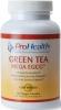 Extrakt zo zeleného čaju