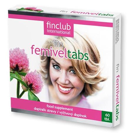 10 Finclub Avis 50 ml Finclub Avis 50 ml  p Pomôže Vám zvládnuť ... 5225a5c5b6e