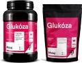 Glukóza