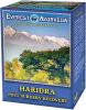 Ajurvédsky čaj Haridra