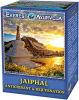 Ajurvédsky čaj Jaiphal