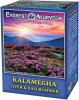 Ajurvédsky čaj Kalamegha