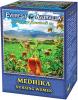 Ajurvédsky čaj Medhika