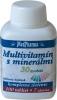 Multivitamín 30 zložiek
