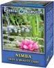 Ajurvédsky čaj Nimba