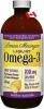 Omega 3 tekuté