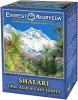 Ajurvédsky čaj Shalari