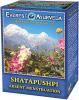 Ajurvédsky čaj Shatapushpi
