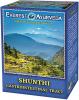 Ajurvédsky čaj Shunthi