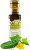 Uhorkový olej BIO