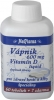 Vápnik + vitamín D3