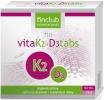 VitaK2+D3tabs