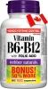 Vitamín B6 + B12 + kyselina listová