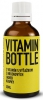 Vitamín C kvapky - Vitamin Bottle