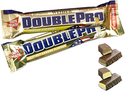 Double Protein Bar
