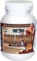 MaxPro protein