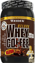 Whey Coffee proteín