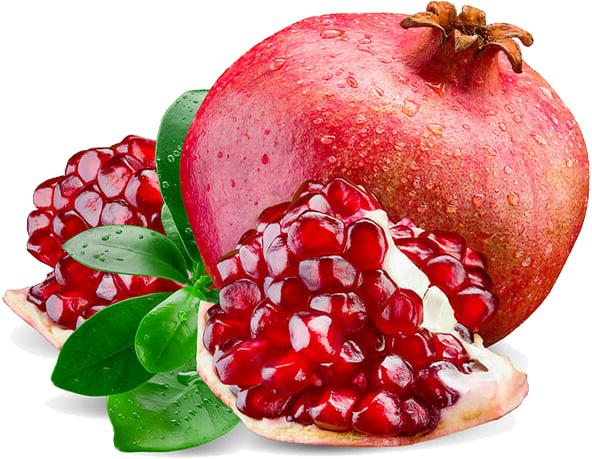 Jablká datovania