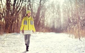 bd458bcfacdb Prechádzkou v zime za lepšou náladou