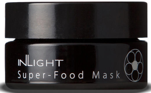 Super-food maska BIO Inlight