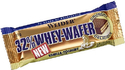 32% Wafer-Whey