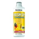 Fresh Up + L-Carnitine