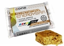 Stamimax Energy Bar