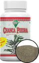 Chanca Piedra 350mg