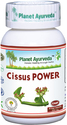 Cissus power