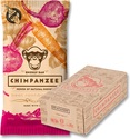 Energy Bar Chimpanzee