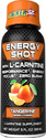 Energy Shot + L-Carnitine