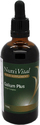 Galium Plus