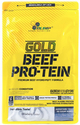 Gold Beef Protein