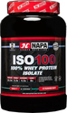 ISO 100 - 100% Whey protein isolate