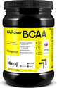 K4 POWER BCAA